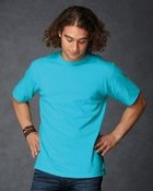 Anvil Classic T-Shirt With TearAway™ Label