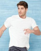Gildan Core Performance™ Adult Short Sleeve T-Shirt