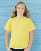 Gildan DryBlend 50/50 Youth T-Shirt