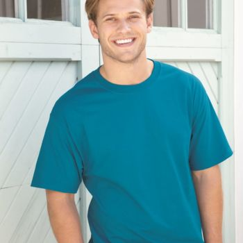 Beefy-T® Short Sleeve T-Shirt Thumbnail