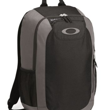 20L Enduro Backpack Thumbnail