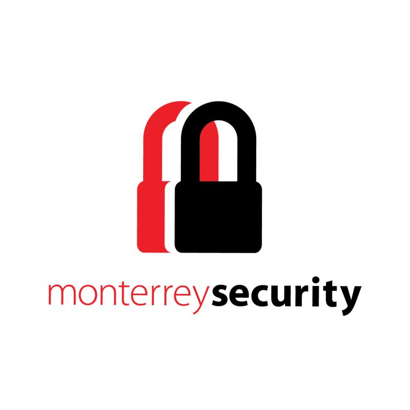 Monterrey Security