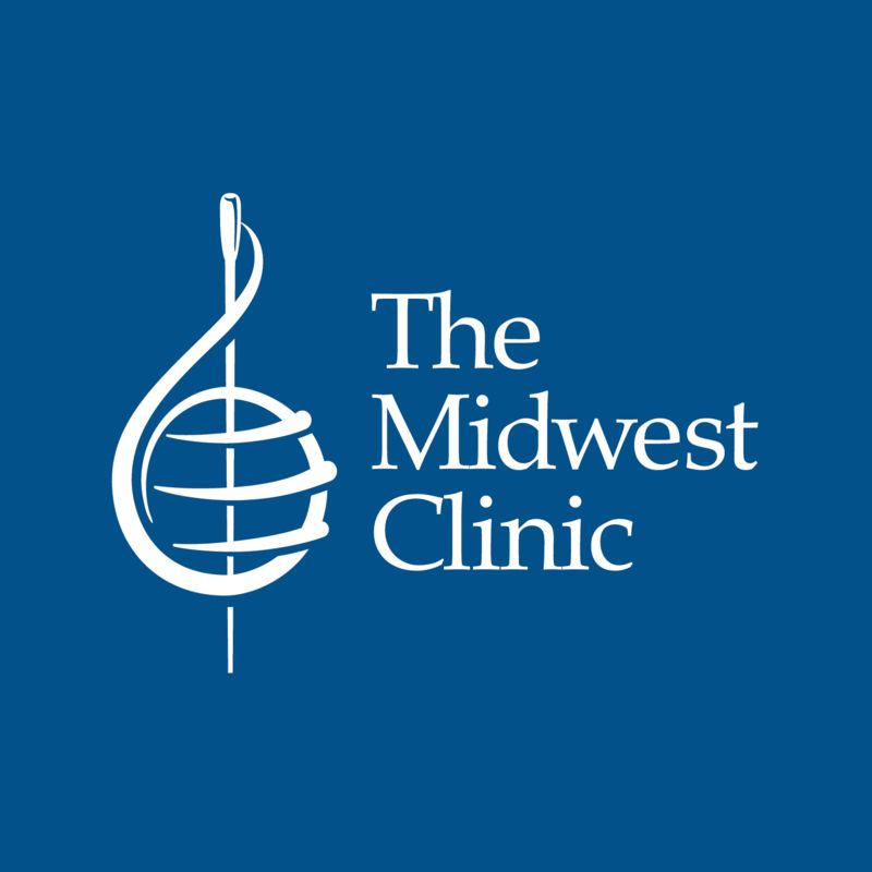 The Midwest Clinic