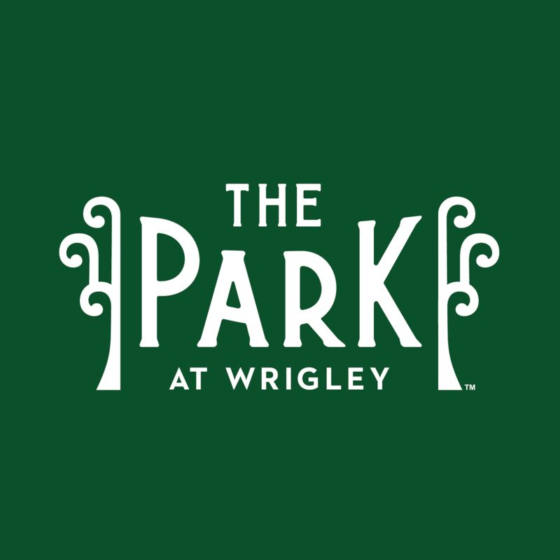 The Park at Wrigley