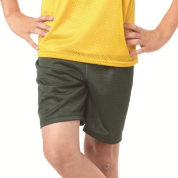 Pro Mesh Youth 6'' Inseam Shorts Thumbnail